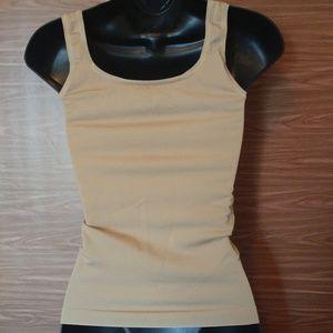 3fd8f76ee6 Dress Barn Intimates   Sleepwear - Dressbarn Shapewear Cami Size S